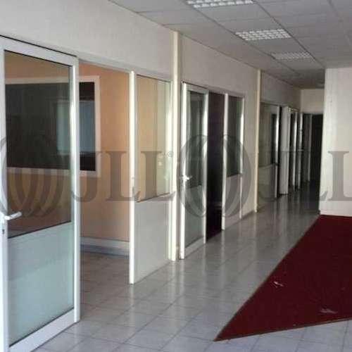 Commerces Perpignan, 66000 -  - 8190053