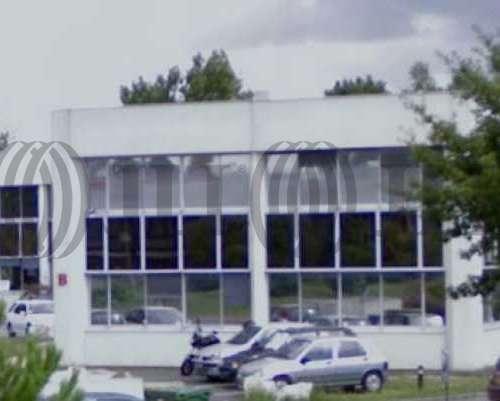 Bureaux Merignac, 33700 - PAK A - 8190076