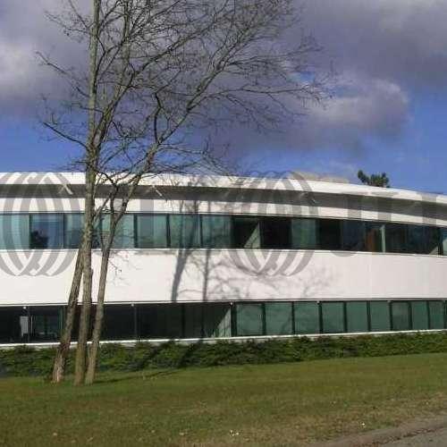 Bureaux Merignac, 33700 - CIRCUS - 8190078
