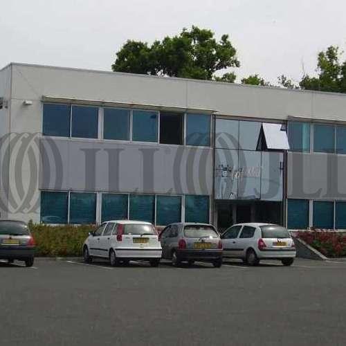 Bureaux Merignac, 33700 - IMMEUBLE TOPAZE - 8190090