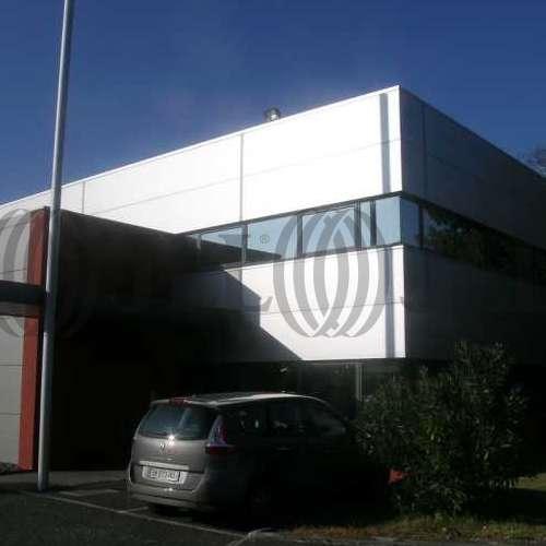 Bureaux Merignac, 33700 - ULYSSE - 8190095