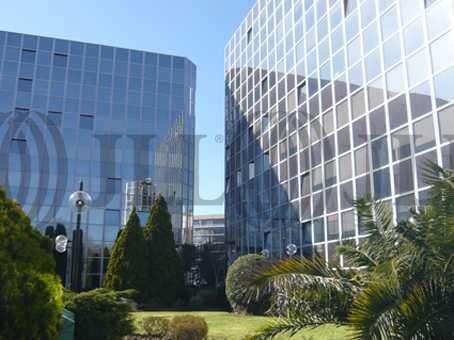 Bureaux Toulouse, 31200 - CENTRAL PARC B - 8190134