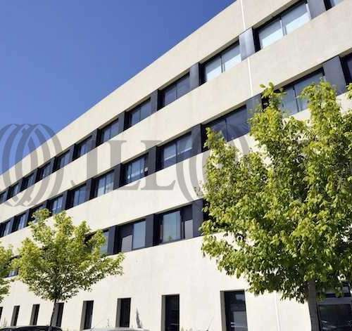 Bureaux Montpellier, 34000 -  - 8190154