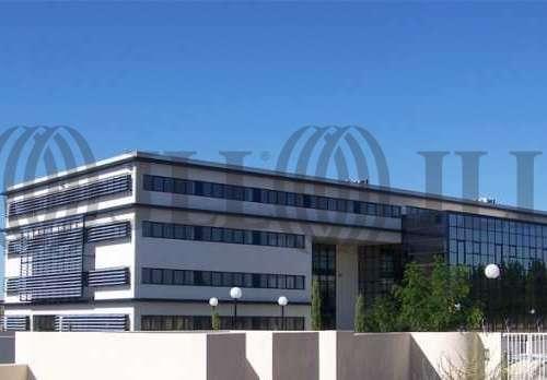 Bureaux Montpellier, 34000 -  - 8190160