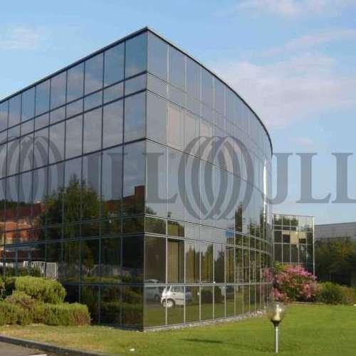 Bureaux Toulouse, 31500 - FUTUROPOLIS 2 - 8190194