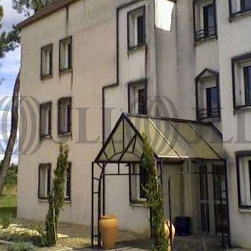 Bureaux St andre de cubzac, 33240 - ZONE LA GAROSSE - 8190343
