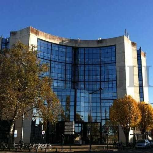 Bureaux Bordeaux, 33000 - LA PORTE DE BORDEAUX - 8190350