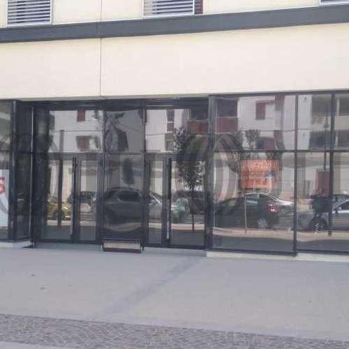 Commerces Montpellier, 34000 -  - 8190768