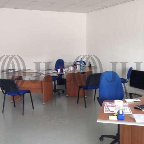Commerces Perpignan, 66000 -  - 8190766