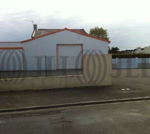 Activités/entrepôt Plerin, 22190 - PLERIN - 8193914