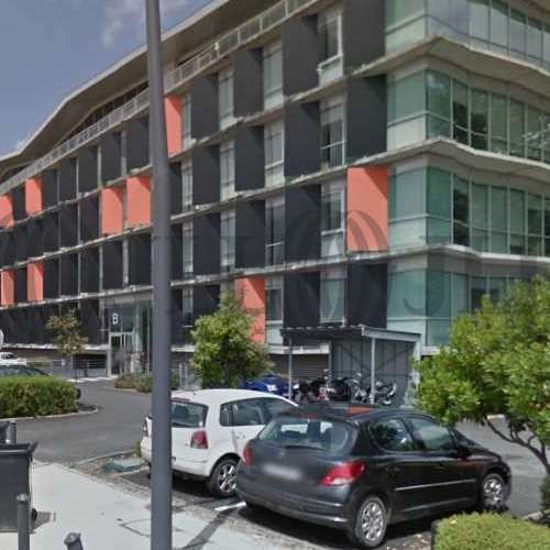Bureaux Bruges, 33520 - LES BUREAUX DU TASTA BAT C3.2 - 8198452