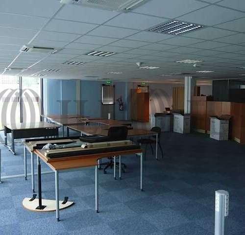 Bureaux Pau, 64000 -  - 8236678