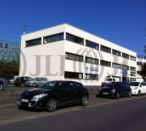 Bureaux Cesson sevigne, 35510 - CESSON SEVIGNE - 8238748