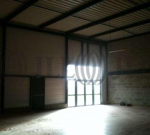 Activités/entrepôt Lanvollon, 22290 - LANVOLLON - 8238772
