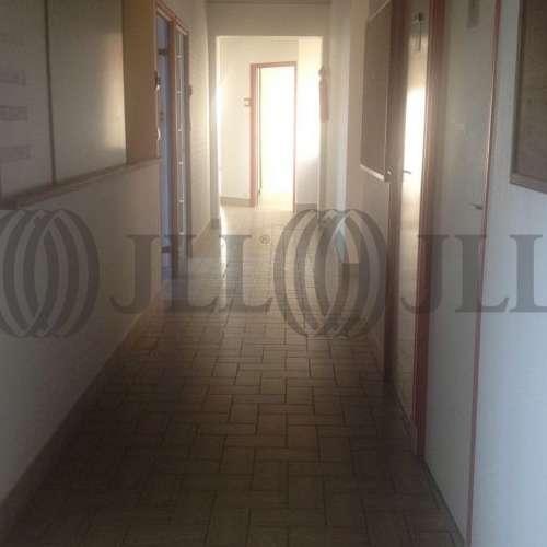 Bureaux Dinan, 22100 - DINAN - 8265344