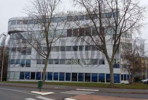 Bureaux Cesson sevigne, 35510 - CESSON-SEVIGNE - 8273645