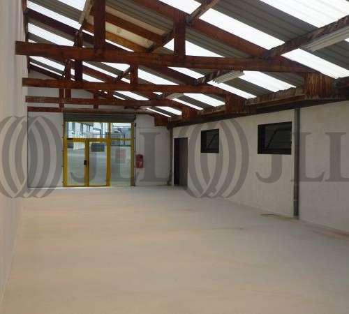 Activités/entrepôt Plerin, 22190 - ZA PLERIN - 8279835
