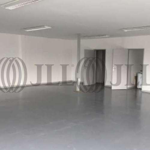 Bureaux Bordeaux, 33100 -  - 8290716