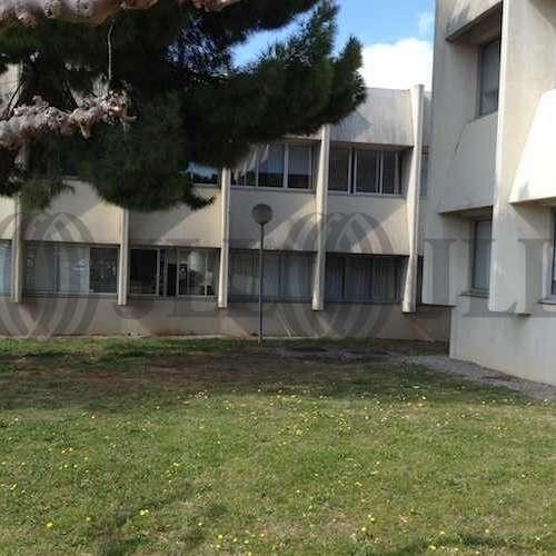 Bureaux Castelnau le lez, 34170 -  - 8307080