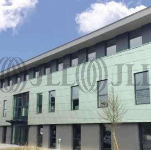 Bureaux Rennes, 35000 - LE MURANO - 8308065