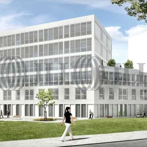 Bureaux Toulouse, 31300 - L'ECLAT - 8370015