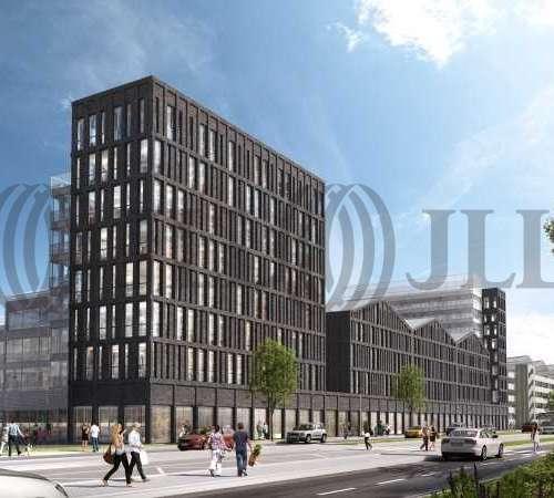 Bureaux Bordeaux, 33300 - CAP LEEUWIN - 8375912