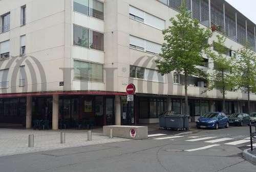 Bureaux St jacques de la lande, 35136 - SAINT-JACQUES -DE-LA-LANDE - 8378963