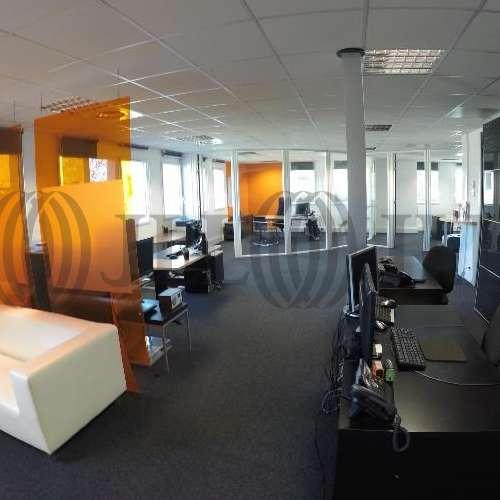 Bureaux Nantes, 44300 - RUE DU CHEMIN ROUGE - 8379810