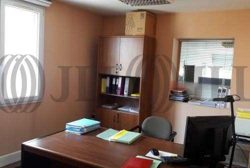 Bureaux Paimpol, 22500 - CENTRE VILLE PAIMPOL - 8381407