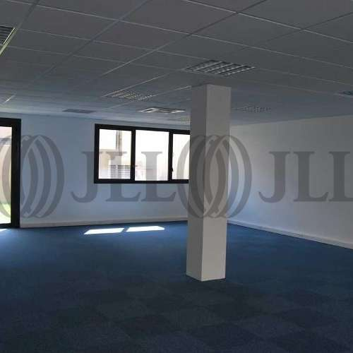 Bureaux Nantes, 44100 - BOULEVARD JEAN MOULIN - 8381438
