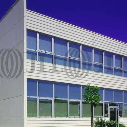 Bureaux Toulouse, 31400 - 1 RUE JEAN RODIER - 8384738