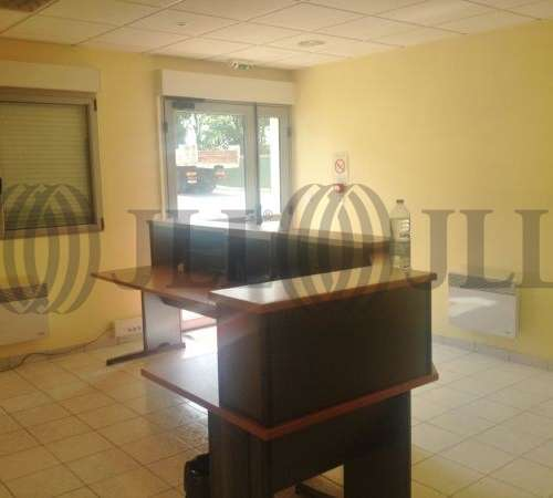 Bureaux Dinan, 22100 - DINAN OUEST - 8427886