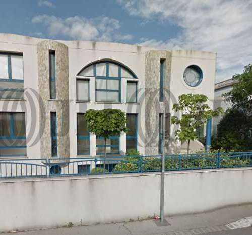 Bureaux Montpellier, 34000 -  - 8428504