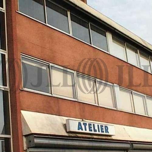 Bureaux Toulouse, 31300 - AROPA - 8654322