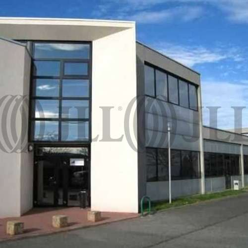 Bureaux Toulouse, 31300 - AEROTEC - 8654331