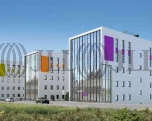 Bureaux Rennes, 35000 - NEOSIS - 8681880