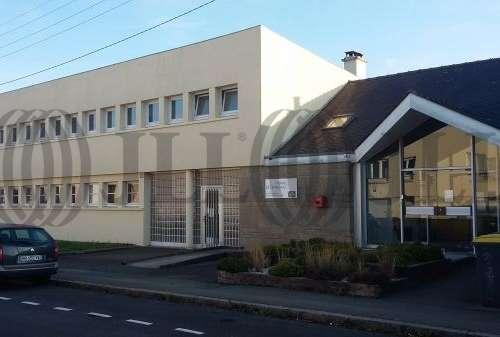 Bureaux Rennes, 35000 - RENNES SUD - 8712484
