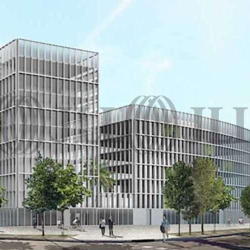 Bureaux Toulouse, 31300 - DUBARRY - 8713854