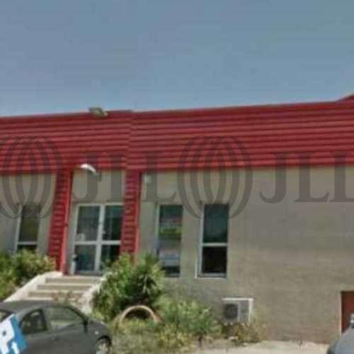 Bureaux Baillargues, 34670 - 300 AVENUE DE LA BISTE - 8736624