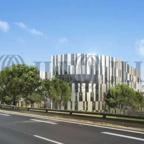 Bureaux Montpellier, 34000 -  - 8737536