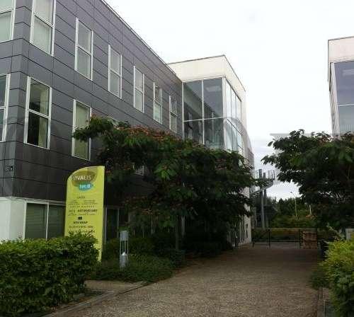 Bureaux Rennes, 35700 - RENNES EST - 8738103
