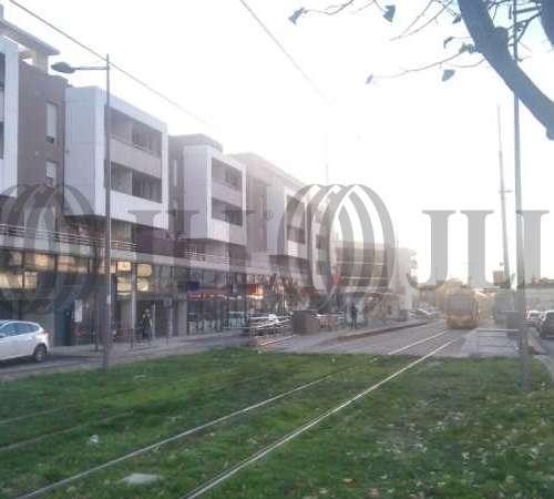 Commerces Castelnau le lez, 34170 -  - 8739087