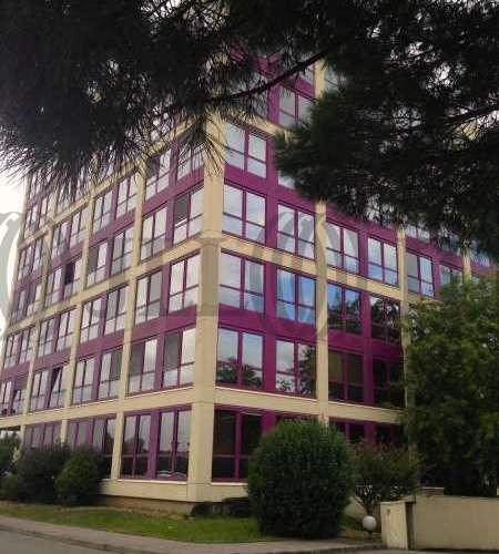 Bureaux Toulouse, 31100 - TERTIAL - 8750217
