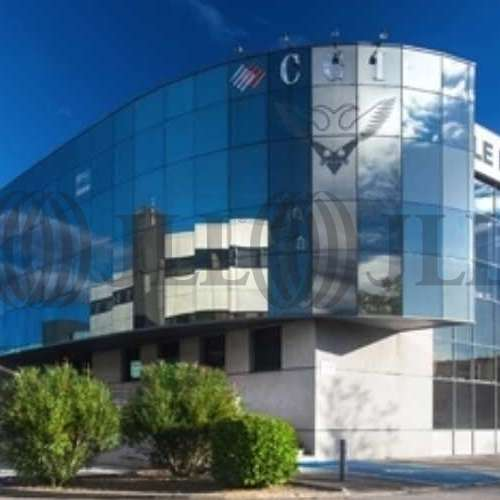 Bureaux Montpellier, 34000 -  - 8750220