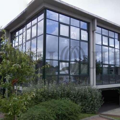 Bureaux Nantes, 44300 - AVENUE DES AMETHYSTES - BÂTIMENT 20 - 8752144