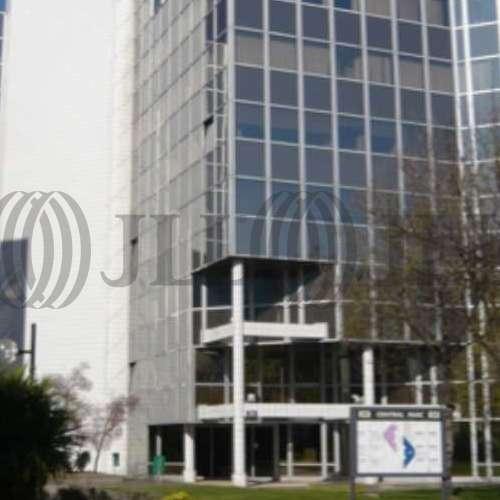 Bureaux Toulouse, 31200 - CENTRAL PARC D - 8860365