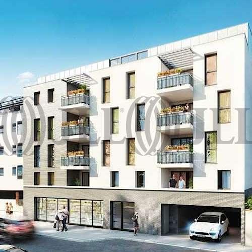 Commerces Toulouse, 31400 -  - 8860384