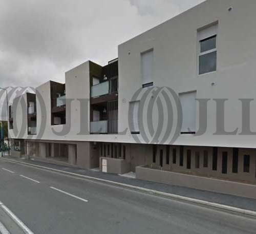 Commerces Montpellier, 34000 -  - 8860416