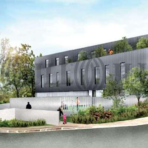 Bureaux Toulouse, 31400 - EASTPARK - 8860425
