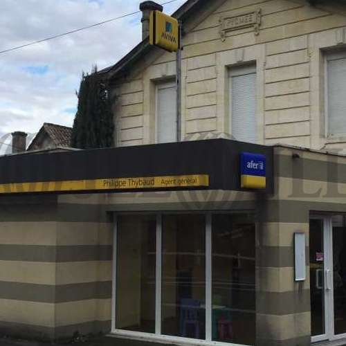 Commerces Libourne, 33500 -  - 8860434